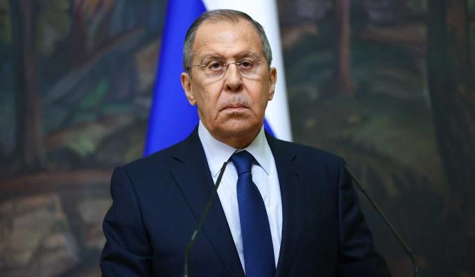 Лавров о вводе российских войск в Афганистан: Будем выполнять свои обязательства
