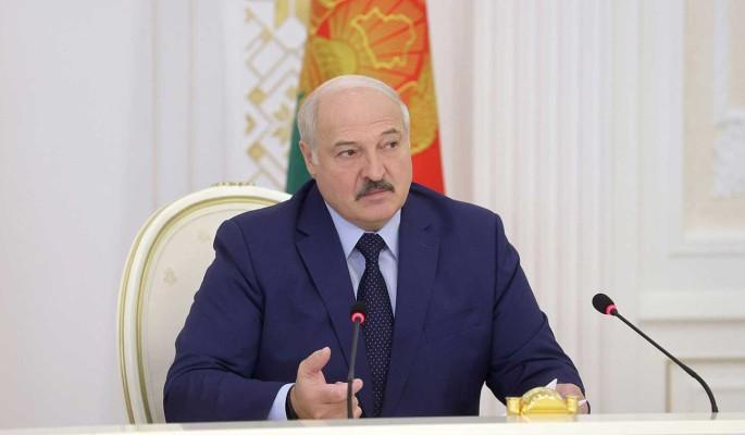 Аналитик CYNIC: власть для Лукашенко дороже семьи и денег