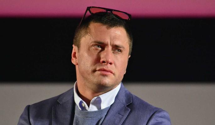 """""""Современные тенденции довели"""": Прилучный шокировал публику изменениями во внешности"""