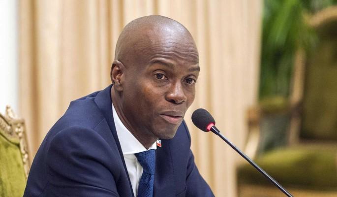 Политолог Сатановский обвинил США в убийстве президента Гаити