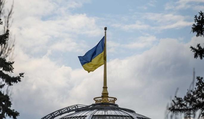 Бандере хотят вернуть звание Героя Украины