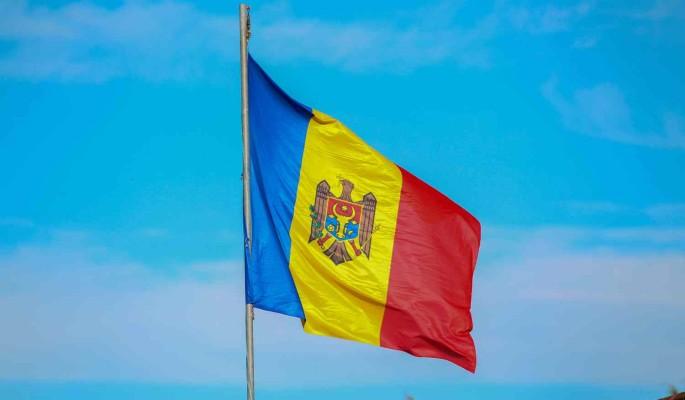 В Молдове заявили о намерении провести референдум о присоединении к России