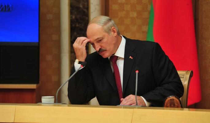 Лидер НАУ Латушко: Лукашенко под давлением Москвы идет на реформу конституции