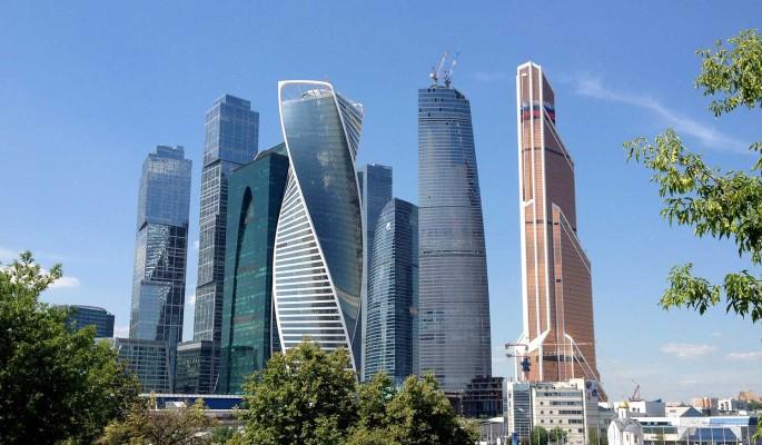 Москва возобновила прием заявок на субсидии для бизнеса