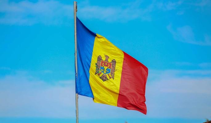 Идея референдума о присоединении Молдовы к России вызвала бурные обсуждения