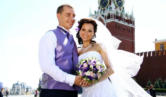 Благоприятные даты для свадьбы в 2022 году