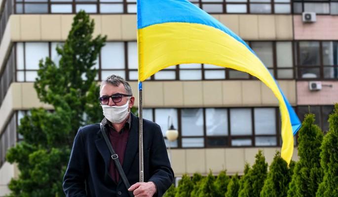Украинская русофобия посеяна в умах тех, кто не знает историю своей страны – Липовой