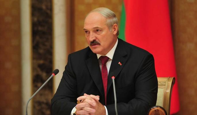 Журналист Смирнов о внезапном визите Лукашенко в Россию: В графике Путина этой встречи не было