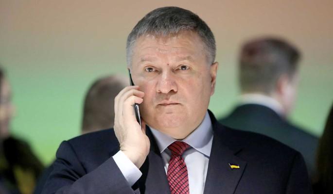 Политолог Березовец об отставке Авакова: Зеленский не чувствовал себя в безопасности
