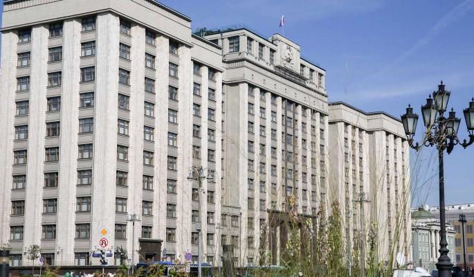 Лига безопасного интернета выявила сотни фейков о думских выборах