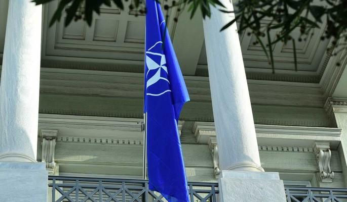 Экс-представитель НАТО в России заявил об опасном положении Украины