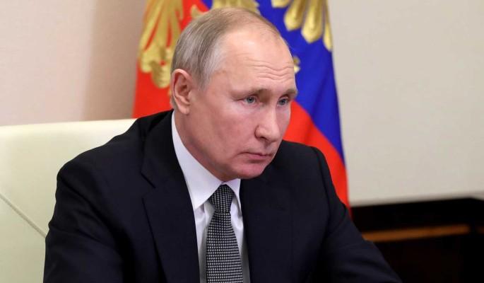Польский политолог Пискорский: Грамотного ответа на статью Путина вряд ли дождемся