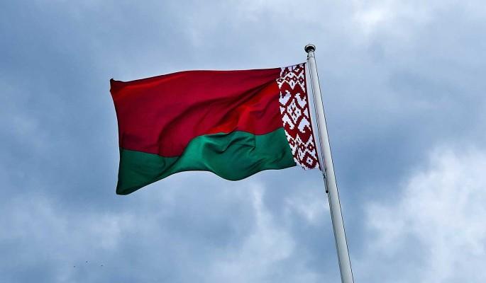 Россия поможет Белоруссии преодолеть санкции ЕС