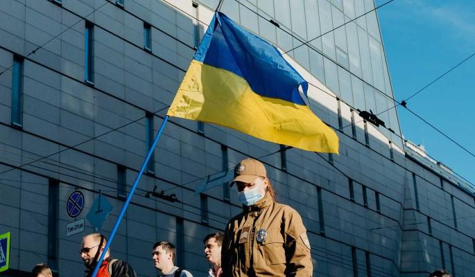 Новоиспеченный преемник Авакова надеется вернуть Крым и Донбасс