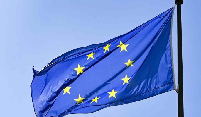 СМИ Греции: Преемник Меркель положит конец Евросоюзу