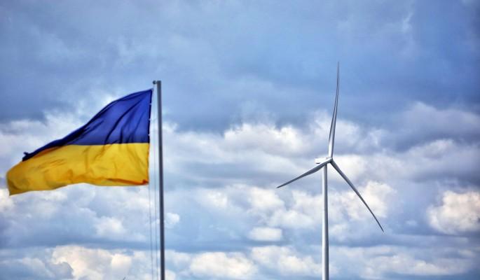 Украина грозит санкциями российским интернет-пользователям за критику в Сети