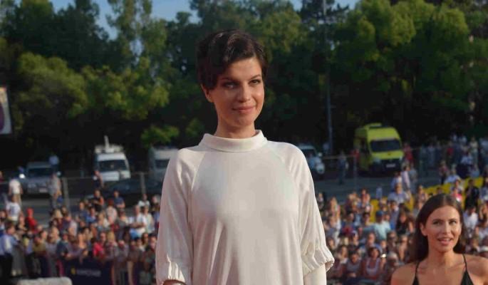 """""""Куча каких-то не тех мужчин вокруг"""": известная актриса Кузнецова вымолила мужа в храме"""