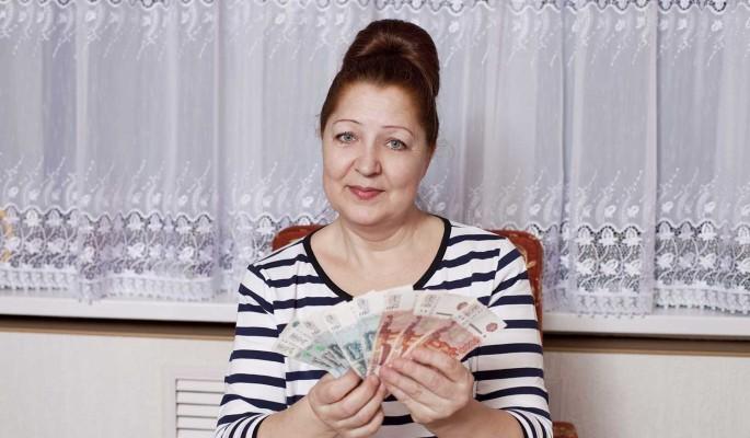 В Госдуме высказались о полной отмене пенсионной реформы