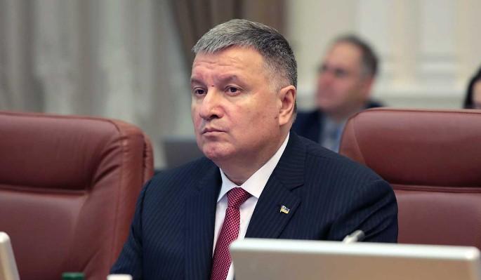 Политолог Белковский озвучил план Авакова после отставки примкнуть к Кличко