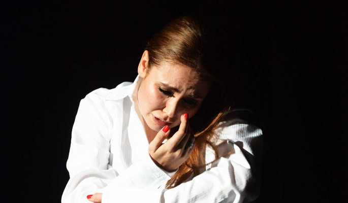 Аборт и неизвестный отец: Утяшева довела близкого человека до слез