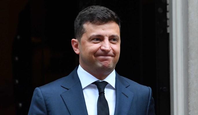 Кинут Украину, как Афганистан: советник главы Офиса Зеленского боится предательства со стороны США