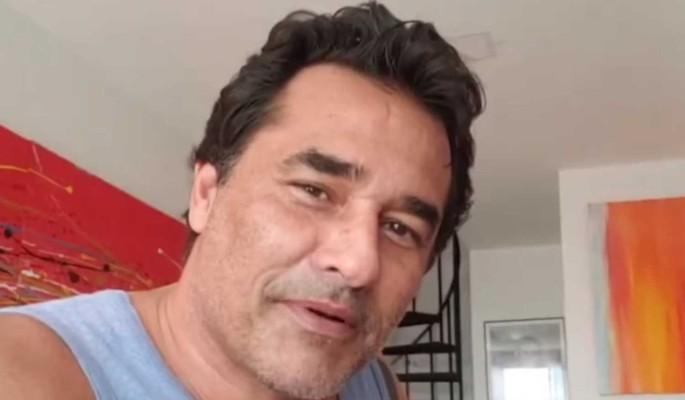 """Обнародованы данные о состоянии тяжелобольного Зейна из сериала """"Клон"""""""