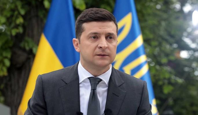 Политик Медведчук: Зеленский намерен уничтожить судебную власть Украины