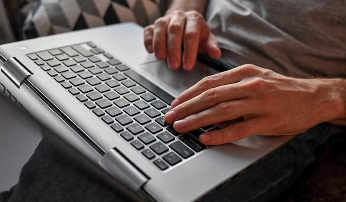 Политологи: Москва станет рекордсменом в использовании электронного голосования