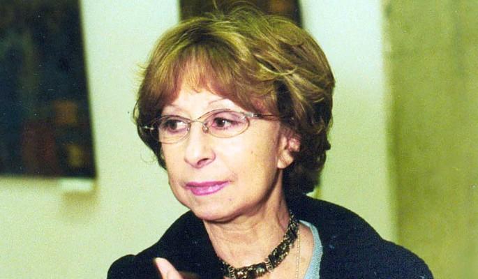 Возмутительно: Ахеджакова оскорбила чувства ветеранов