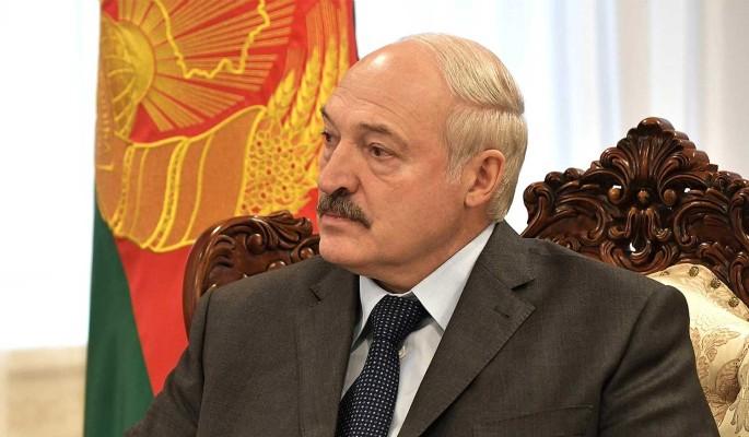 Белорусский оппозиционер Цепкало сравнил Лукашенко с Гитлером