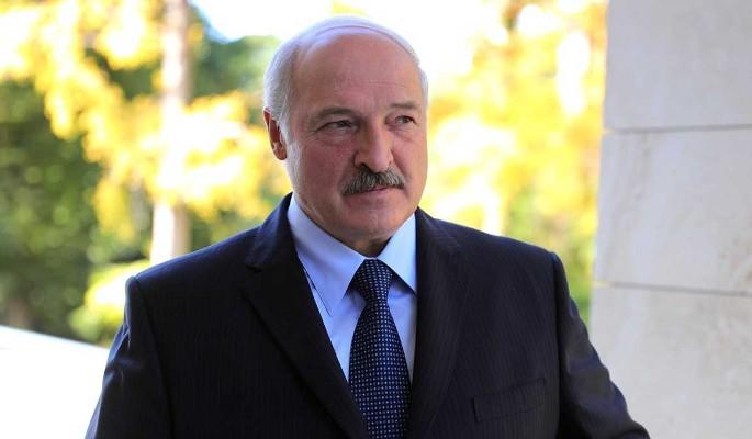 Экс-помощник госсекретаря США призвал надавить на Лукашенко