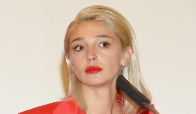 Литвинова сообщила настоящую причину разрыва Ивлеевой с Элджеем