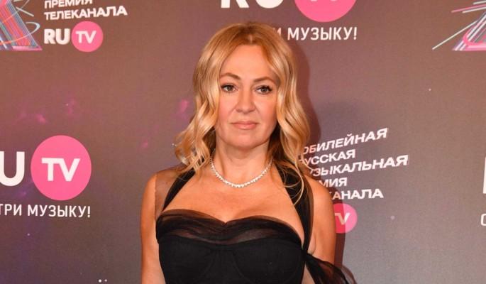 Счастливая Рудковская объявила о пополнении в семье: Это девочка