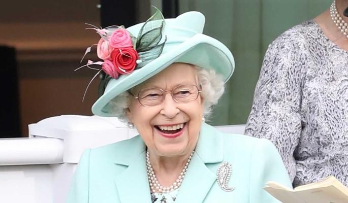 Королева готовит беспощадную месть для Меган Маркл и принца Гарри