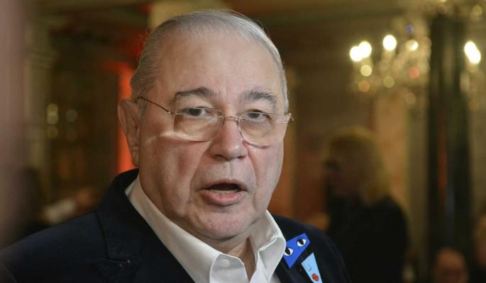 75-летний Петросян вскрыл правду о тяжелой болезни: Последствия ужасны