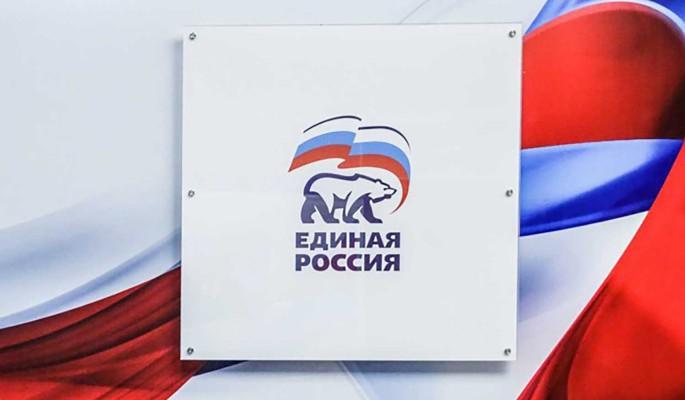 Собянин обсудил с кандидатами Единой России программу постковидной реабилитации