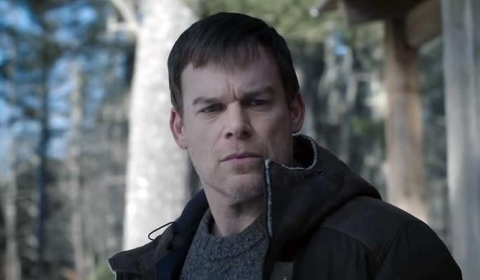 """Мрачно и неожиданно: создатели """"Декстера"""" пообещали ошеломляющий финал в девятом сезоне"""