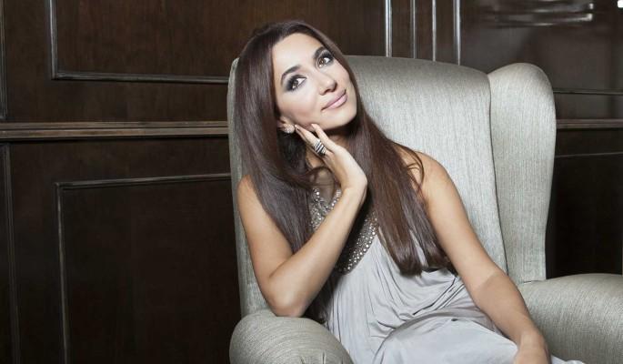Счастливая женщина: певица Зара рассказала об одиночестве