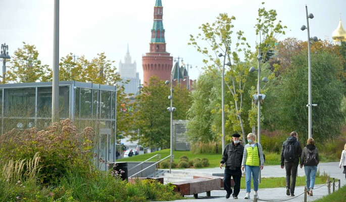 Куда сходить в Москве: афиша с 28 июля по 4 августа