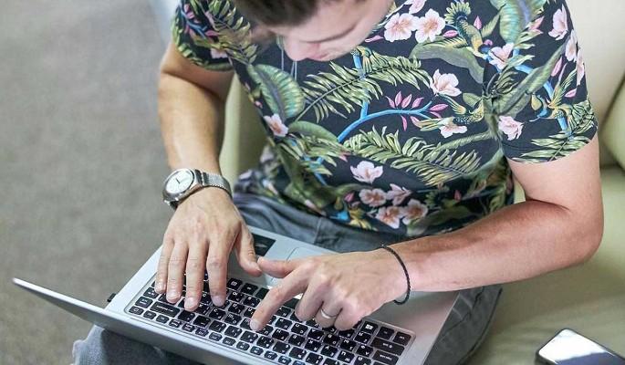 В Общественном штабе рассказали о защите тестового онлайн-голосования