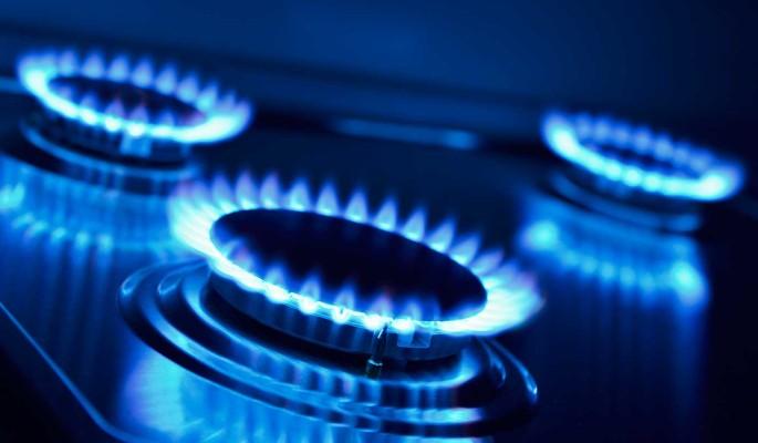 Украинцы останутся без газа в домах и без отопления – политолог Корнейчук