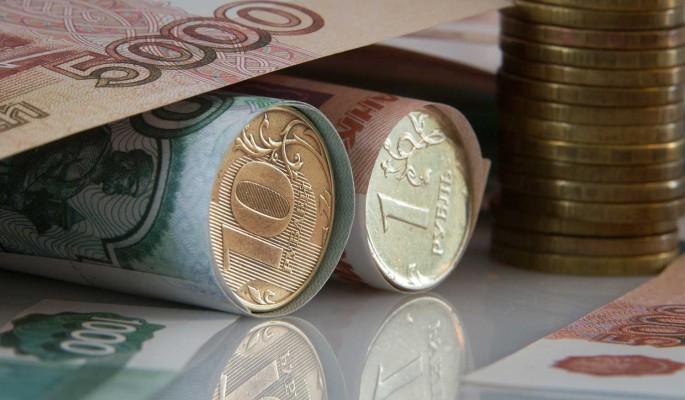 Что будет с курсом рубля в августе
