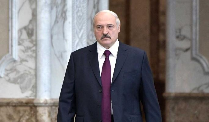 Аналитик Поротников назвал сроки объявления нового президента Белоруссии: Дембель Лукашенко пошел на минус