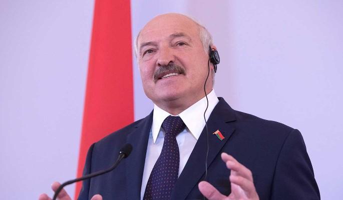 Политолог Поротников: Новым президентом Белоруссии будет человек Лукашенко