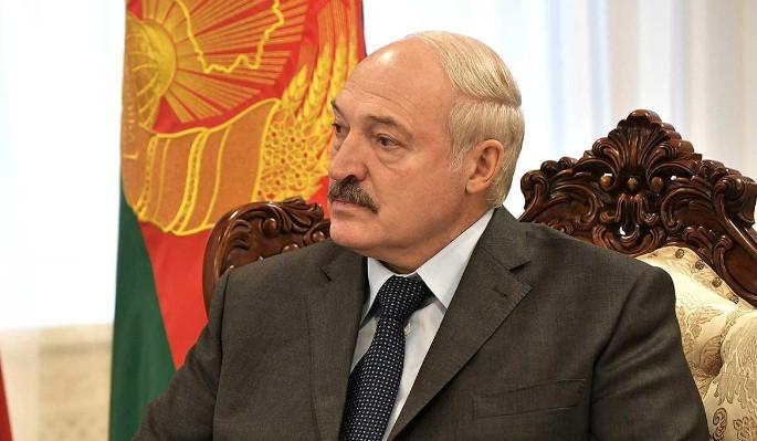 Лидер НАУ Латушко рассказал о борьбе с Лукашенко: Мы покажем режиму
