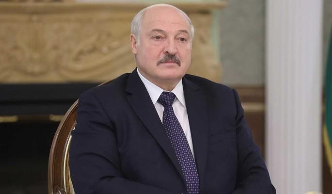 Эксперт Оленченко объяснил эмоциональное заявление Лукашенко о размещении российских ВС