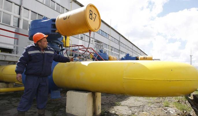 """""""На Украине знают, что нагрешили"""": экономист Колташов об обстановке транзита российского газа"""