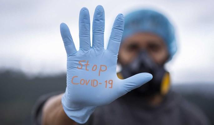 Когда закончится пандемия коронавируса? Ответил эпидемиолог Шунков