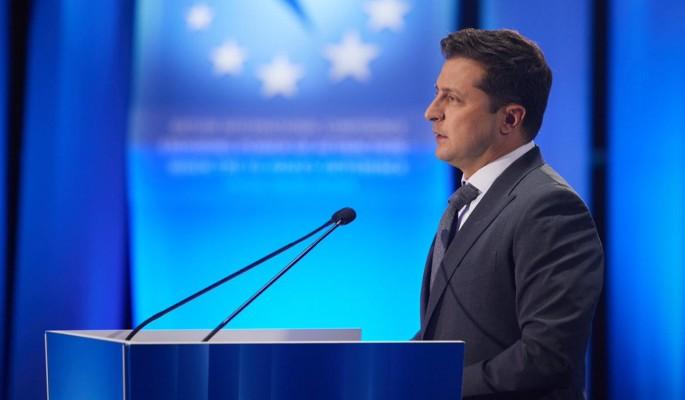 Политолог Стариков прокомментировал слова Зеленского о наследии Киевской Руси