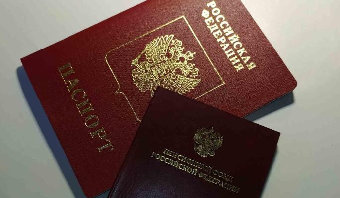 Росстат: пенсии в России не успевают за ростом цен на лекарства